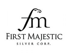First Majestic defers Q3 silver deliveries; looks for better prices