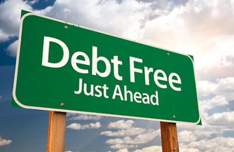 Debt Relief By Consumer Wiz of Connecticut