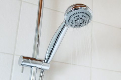 Things You Should Consider Before Buying A Steam Shower Cabin