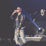 NAS CELEBRATES ILLMATIC'S 20TH ANNIVERSARY IN OAKLAND