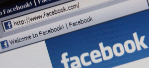 Is Facebook Holding Your Brand For Ransom? Tall Tales Of Pay Requirements To View Posts