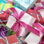 How to Organize a Kid's Birthday Party at Home