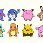 All You Need To Know About Playing Pokemon Go!