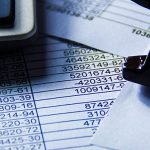 Accounting and Auditing Services- Two Sides of the Same Coin