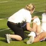 Tennis Elbow Exercises – The Story Behind Them
