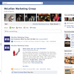 Organize Your Friends Using Facebooks Interest Lists Feature