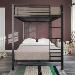 Looking For Bunk Beds That Can Fit Your Budget? Discover How You Can Find The Best Cheap Bunk Beds!