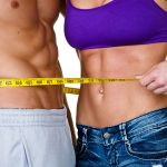 Weight Loss Diet Food