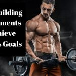 A Diet Plan For Bodybuilding Fat Loss – What Is The Plan?