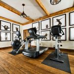 How To Choose A Home Fitness Gym – Know the tricks