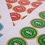 What Are Important Aspects You Need To Consider Before Designing Business Cards?