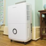 What Are The Main Advantages Of Using Dehumidifier At Home?