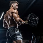 Things To Consider When Selecting A Gym For Bodybuilding Training