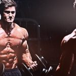 I Would Like To Start Bodybuilding But Not Sure How To Go About It I Am 23 And Not Really To Sure About It