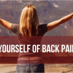 Causes Of Back Pain – Know The Causes