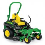 Why Use A Zero Turn Mower? Advantages And Overview