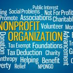 What Do Non-Profit Organizations Do? Things To Know More About Them!