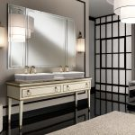 Classy And Cool Modern Bathroom Vanities – Learn their benefits