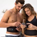 Slendertone Review Best Weight Loss Products