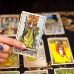 Online Tarot Reader and Card Meanings – Understand the meanings