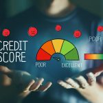 What Can Be The Reason Behind Having A Bad Credit Score?