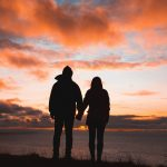 Fix a Relationship By Learning – How to fix them