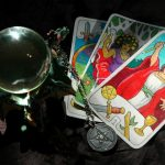 4 Simple and Free Psychic Reading Guidelines