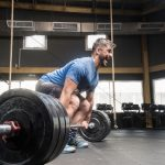 Three Steps For Building Muscle Mass – Explore the steps