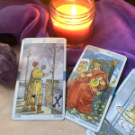 Do You Need To Be Psychic To Do A Tarot Reading