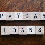 What Is The Same-Day Loan- Various Modes Of Receiving The Loan Amount?